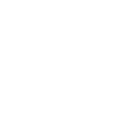 Be Yourself Hypnologic