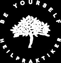 Be Yourself Heilpraktiker