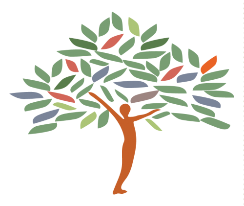 Be Yourself Heilpraktiker Baum